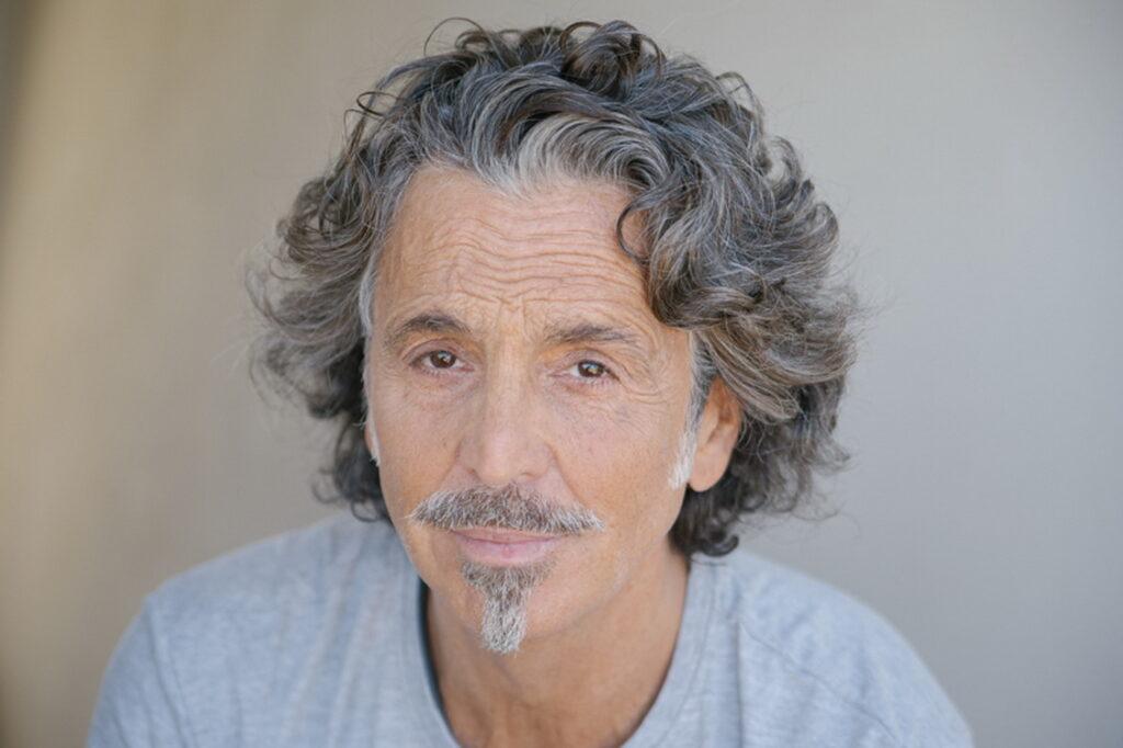 Fabio d'Avino - Cristina Caremoli