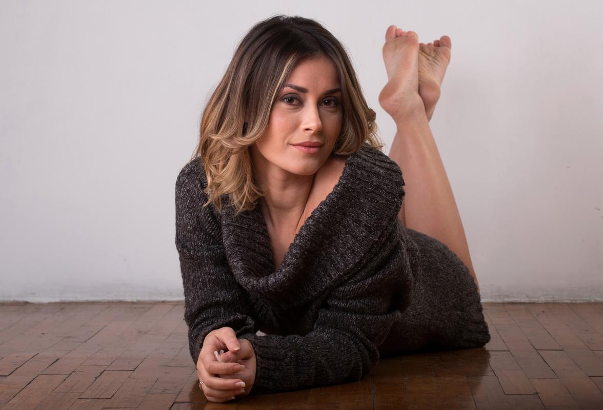 Fatima Trotta – Cristina Caremoli