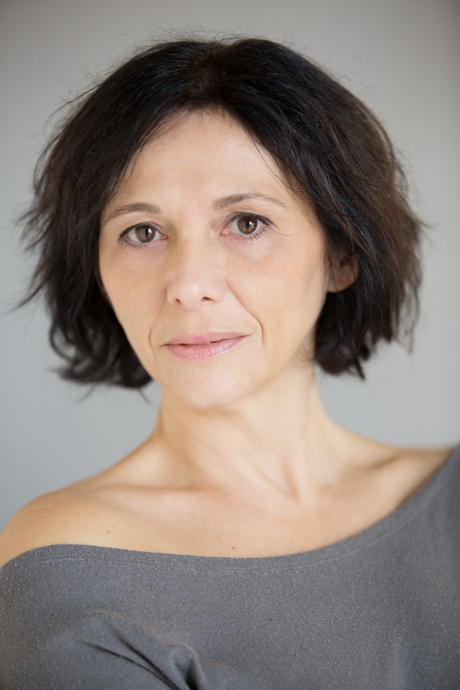 Paola Migneco - Cristina Caremoli